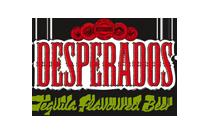 Desperados