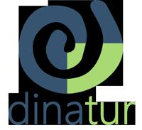 dinatur-logo