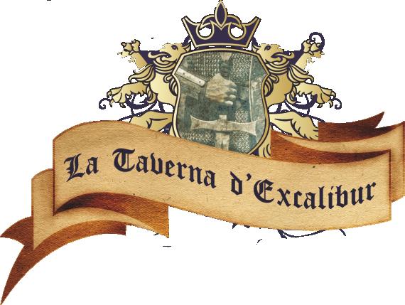 taberna-excalibur
