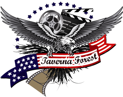 taverna-forest