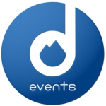 logo-dream-events